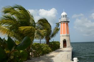 Cayman Yacht Club Lighthouse BMK_5753